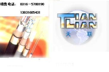天津电缆总厂一分厂