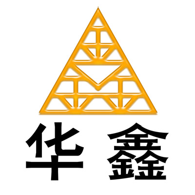 大城华鑫保温材料厂